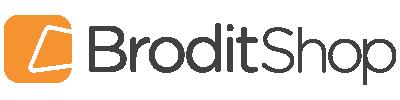 BroditShop